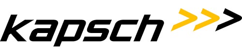 Partner der Kapsch GmbH