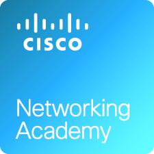 Partner der Cisco Networking Academy