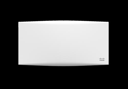 Cisco Meraki Access Point MR36