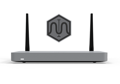 Cisco Meraki Security Appliance MX67C