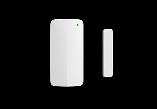 Cisco Meraki Sensor MT20