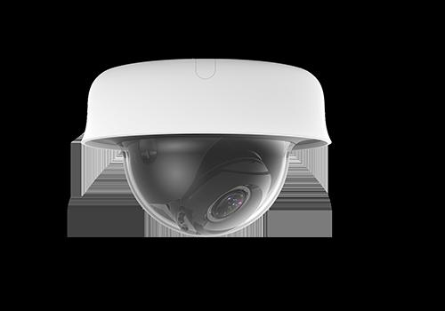 Cisco Meraki Smart Camera MV22