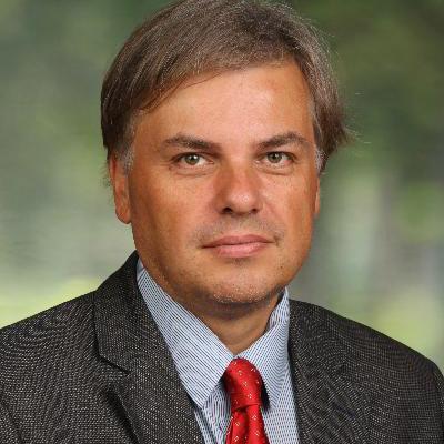 Christian Schöndorfer