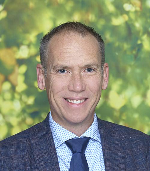 ISC James Brightman